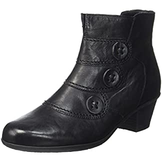 Gabor Women's Casual Boots