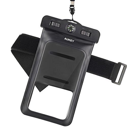 aukey-custodia-impermeabile-universale-per-telefono-cellulare-con-bussola-e-fascia-sportiva-da-bracc