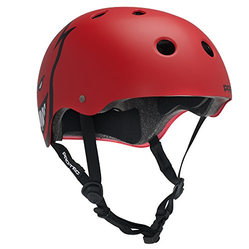 protec-classic-skate-helmet-spitfire-13-x-large