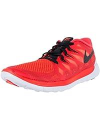 Nike Free 5.0 (GS) Sneakers, bambini E Ragazzi