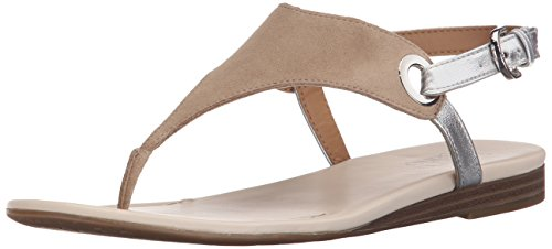 franco-sarto-womens-l-grip-flat-sandal-soft-tan-55-bm-uk