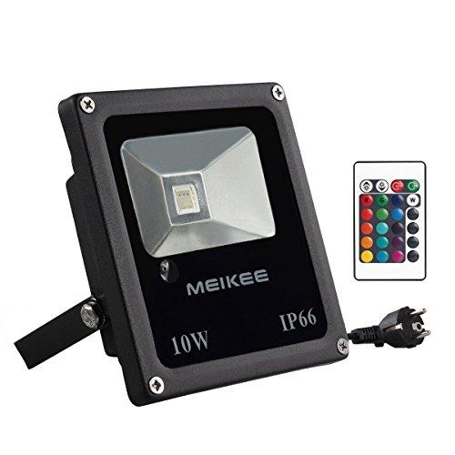 meikee-10w-rgb-fluter-mit-fernbedienung-und-farbwechsel-16-farben-und-4-beleuchtungsprogramme-wasser