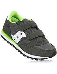 Amazon.it  32 - Sneaker   Scarpe per bambini e ragazzi  Scarpe e borse c8044d8118f
