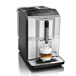 Siemens-TI353501DE-EQ3-s300-Kaffeevollautomat-1300-Kunststoff-14-liters-silber