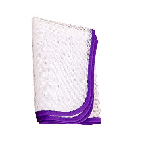 Kineca Cubiertas Tabla Planchar Resistente Calor Aislamiento