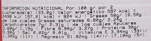 Prozis Sport Crema de Cacahuete  Sabor Cremoso   1000 gramos 1000 gr   Pack de 2 (Total 2000 grams)
