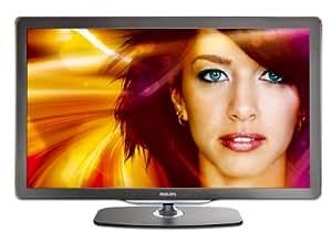 """Philips 42PFL7695H/12 TV Ecran LCD 42 """" (107 cm) 1080 pixels Tuner TNT 100 Hz"""