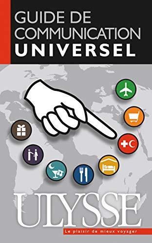 Guide de communication universel
