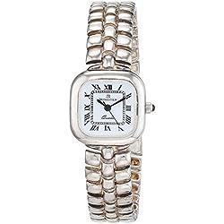 Reloj Minister 7070 de Mujer