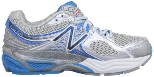 New Balance W1340Sb, Chaussures de Running Entrainement Femme blue