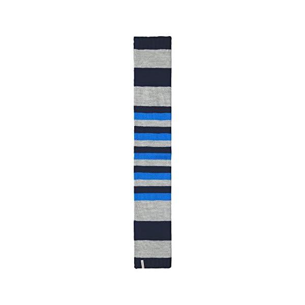 Esprit RK90122 Pañuelo, Azul (Deep Indigo), Talla única para Niños