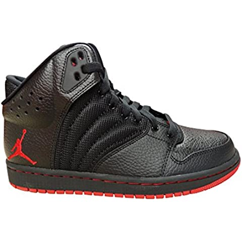Nike - Jordan 1 Flight 4 Prem, Scarpe da basket Uomo