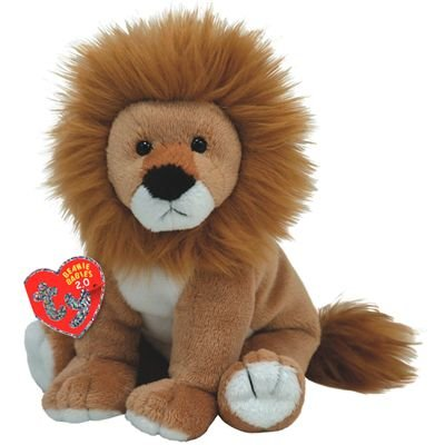 midas-the-lion-7-beanie-babies-20
