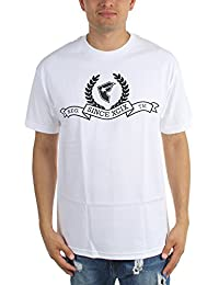 Famous Stars and Straps Men's Since Xcix Tee