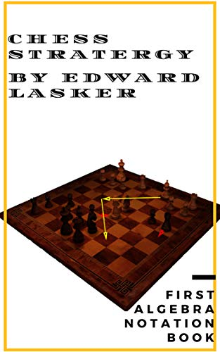 Chess Strategy Ebook Edward Lasker Aravindan Natrajan Amazon