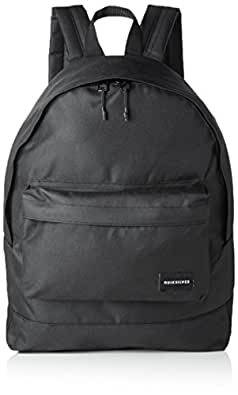 Quiksilver Everyday Poster - Medium Backpack - Sac à dos moyen - Homme