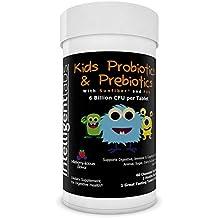 Probioticos - Amazon.es