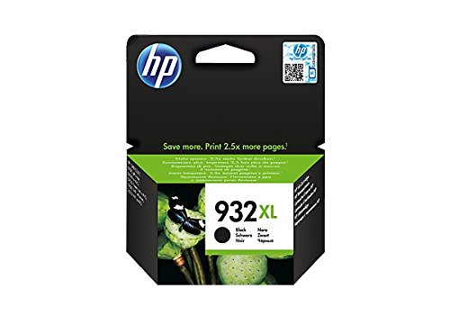 hp-cn053ae-bgy-932xl-cartuccia-inchiostro-nero