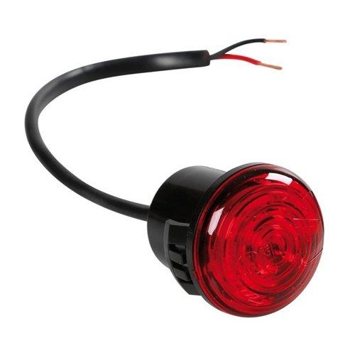 Preisvergleich Produktbild Lampa 98389PR11Licht Unterputz