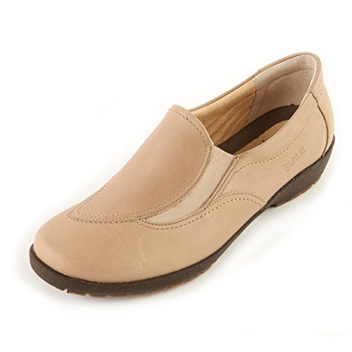 suave-june-ladies-wide-fitting-soft-leather-slip-on-shoe-mocha-wide-e-fit