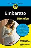 Embarazo para Dummies (Sin colección)