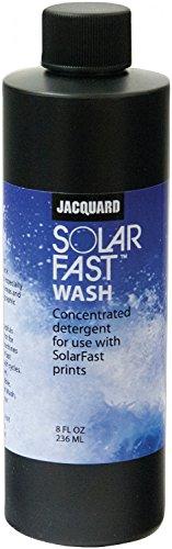 Jacquard SolarFast Wash 8oz-
