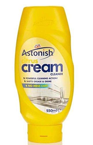 6-x-astonish-citrus-creme-nettoyant-pour-maison-de-salle-de-bain-550-ml-chaque