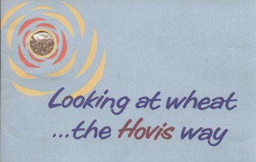 looking-at-wheat-the-hovis-way