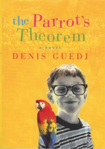 The Parrot's Theorem by Denis Guedj (2000-06-15)