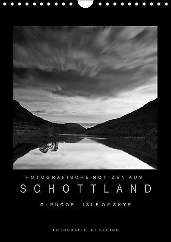 schottland-fotografische-notizen-wandkalender-2017-din-a4-hoch-schottische-landschaften-in-kraftigem