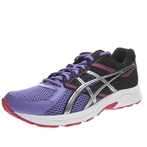 asics-gel-contend-3-womens-scarpe-da-corsa-42