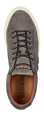 Napapijri Leder-Sneaker Bever 13833517/N88