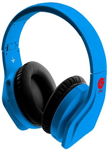 vibe-fli-over-ear-headphones-with-in-line-microphone-blue