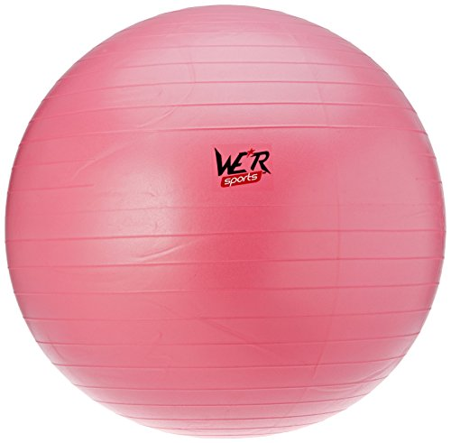 Fitness Exercise Swiss – Exercise Balls & Accessories