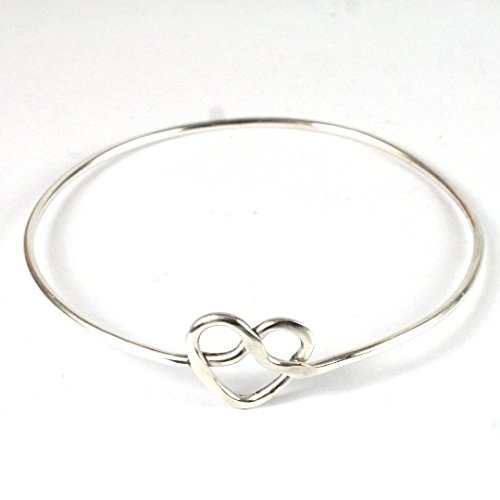 solid-silver-925-handmade-heart-bangle