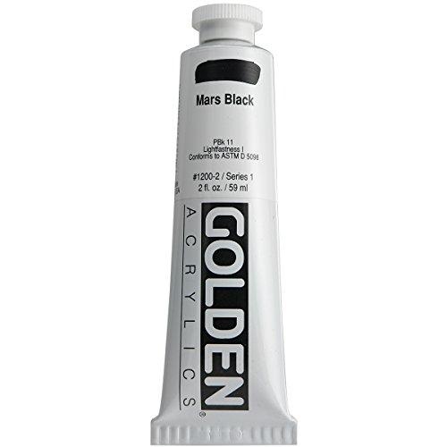 pro-art-golden-heavy-body-acrylic-paint-2-oz-mars-black