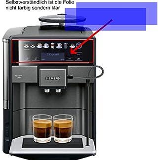 2X-ANTIREFLEX-matt-Schutzfolie-fr-Siemens-TE657509DE-S700-Kaffeevollautomat-Displayschutzfolie-Bildschirmschutzfolie-Schutzhlle-Displayschutz-Displayfolie-Folie