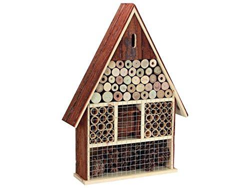 perel-bb50503-grand-hotel-a-insectes-en-bois-avec-toit-ecorce