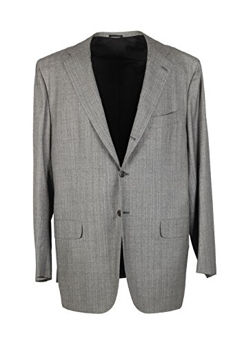 cl-kiton-suit-size-56-46r-us-14-micron-super-180s-drop-r7