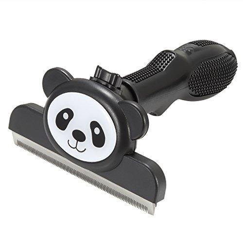 Fitfirst Cepillo para Mascotas