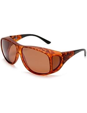 cocoons c707C tortuga c707C Wrap gafas de sol