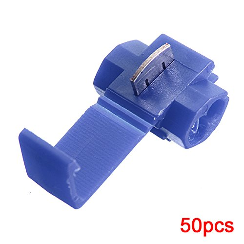 sodialr-terminales-de-cables-50pcs-rapida-splice-conectores-lock-crimp-electrica-electrica-azul