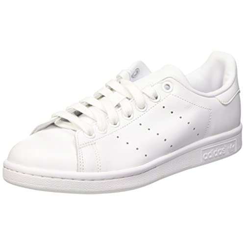 adidas Stan Smith, Men's Running Shoes