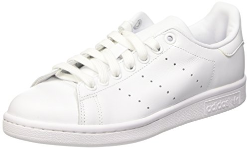 41rjBo9q2vL - adidas Stan Smith, Men's Running Shoes