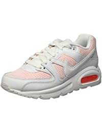 Amazon.it  Bianco - Scarpe da Trail Running   Scarpe da corsa ... 56449f8200f