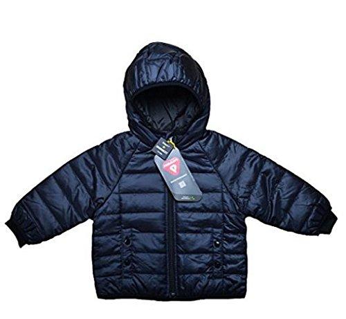 baby-gap-nino-primaloft-ubergangs-chaqueta-acolchada-ultra-material-ligero-ninos-chaqueta-rosa-4-ano