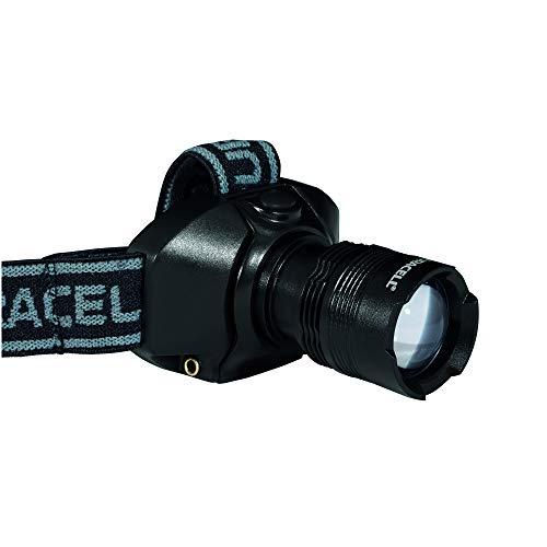 Duracell Linterna, Explorer HEADLAMP Pro Series Linterna
