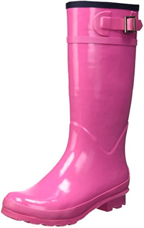 Superga Neuf 792 Pluie Bottes Neuf Superga Chaussures FemmeB00OQUU9YCParent f573e2