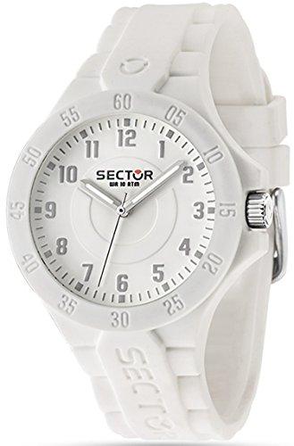 Sector Herren-Armbanduhr R3251586010