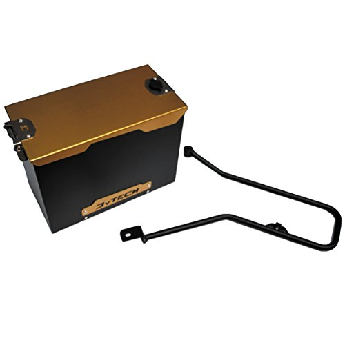 Rouleau gauche 1998-2007 Set pour raclette SMART 450 Pour l/ève-vitre